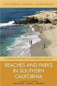 Beaches and Parks book cover