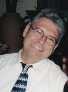Peter Prager