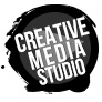 Innovation Sparks Imagination in the New, Student-Funded Creative Media Studio