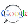 Check Out These Tips for Improving Your Google Search