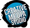 The Creative Media Studio Celebrates One Year!