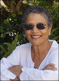 Dr. Amina Hassan