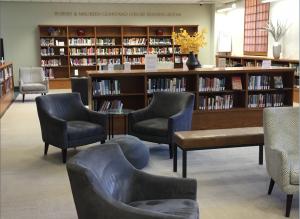 readingroom