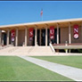The Oviatt Welcomes CSUN Freshmen During the Month of August