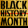 Two More Events Celebrate Black History Month at the Oviatt
