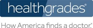 Healthgrades image