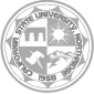 California State University, Northridge Seal