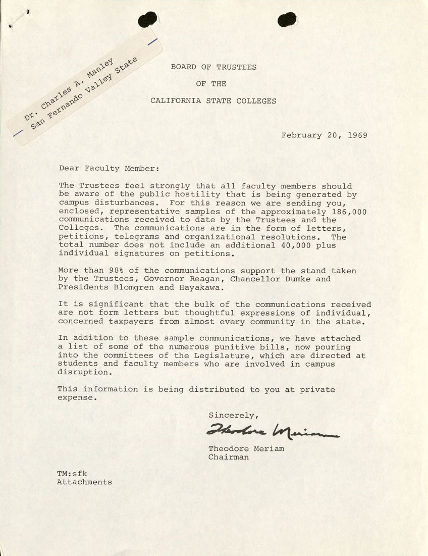 s f v s c   november 4  1968