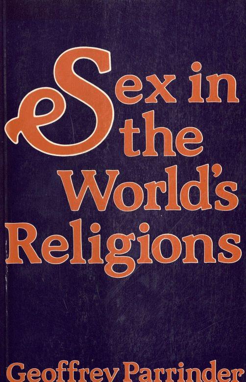 Beliefs+sexuality