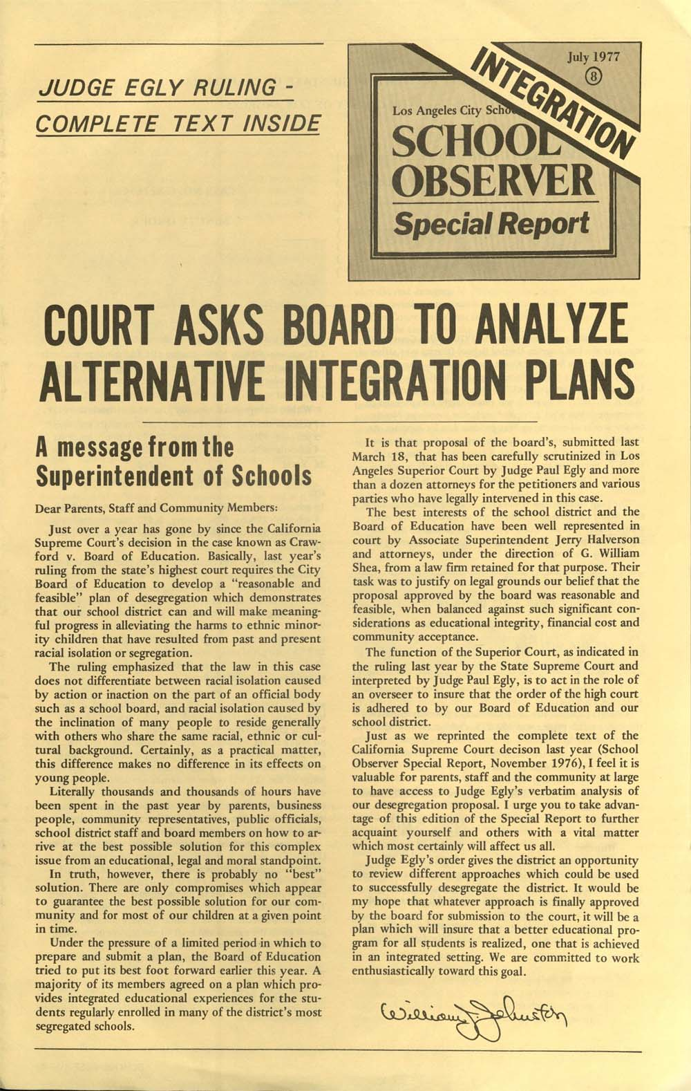 a research paper on brown vs board of education Brown vs board of education of topeka, kansas essayson may 17, 1954 the supreme court had made its decision on the brown vs board of education of topeka, kansas case.