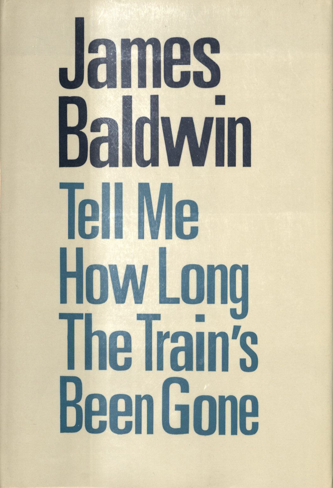 another country james baldwin free pdf