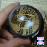 Special Collections Manuscript