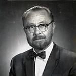 Dennis Bakewell