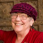 Virginia Elwood-Akers