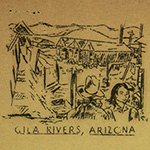 Thumbnail from Relocation Center Paper