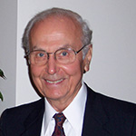 Dr. Harry Stone