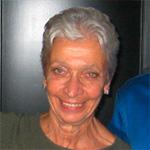 Rita Streimer