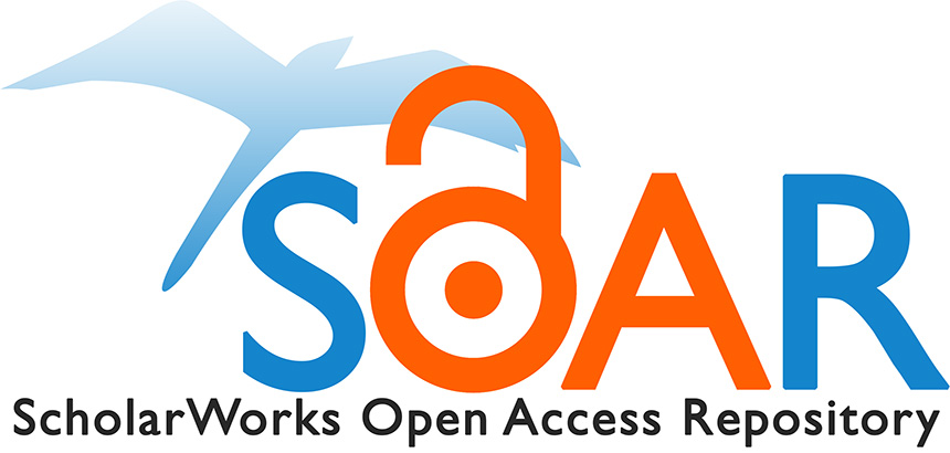 ScholarWorks Open Access Repository (SOAR)