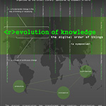 Revolution of Knowledge Event Flyer Thumbnail