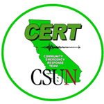 Emergency Preparedness – Past, Present and Future CERT CSUN