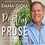 Dana Gioia Event Thumbnail