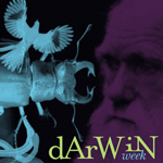Charles Darwin and the Study of Evolution