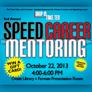 Speed Career Mentoring