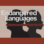 Endangered Languages: A Linguistics Exploration