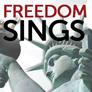 Freedom Sings