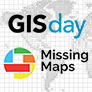 GIS Day - Missing Maps