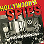 Hollywood's Spies thumbnail