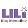LILi - Lifelong Information Literacy