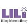 LILi - Lifelong Information Literacy
