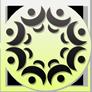 1st Annual Research Fellows Colloquium logo
