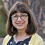 Dr. Maryanne Wolf