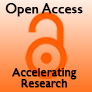 Open Access - Accelerating Research