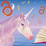 Open Access Unicorn