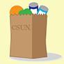 CSUN Food Pantry