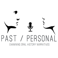 Past / Personal