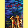 Ambientes (cover)