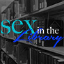 Sex in the Library
