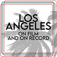 los angeles on film and on record thumb
