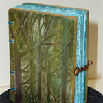 Bindings and Books from the Guild of Bookworkers