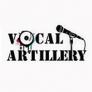 Vocal ARTillery