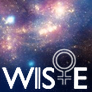 WISE: Women in Science and Engineering