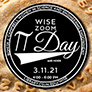 Wise Zoom Pi Day 3-11-21