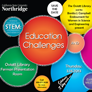 WISE presents STEM: Education Challenges and Career Opportunities