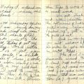 Diary entry for April 22, 1942