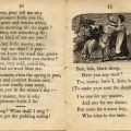 London Jingles and Country Tales, for Young People, Part 2, page 11