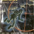 Cover, Fantastic Universe, v.3, no. 1, February 1955